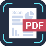 Smart Scan – PDF Scanner, Free files Scanning