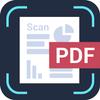 Smart Scan – PDF Scanner, Free files Scanning biểu tượng