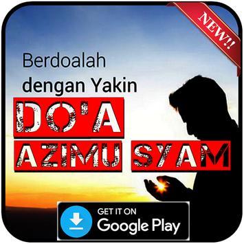 Doa Azimu Syam_Lengkap screenshot 1