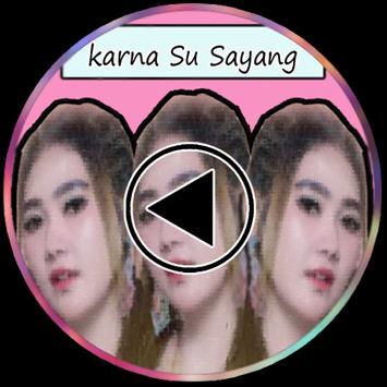 download lagu karna su sayang versi piano