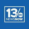 13News Now icono