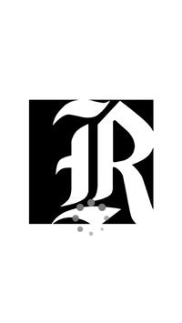 Richmond Times-Dispatch poster