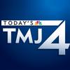 ikon TODAY's TMJ4