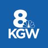 Portland, Oregon News from KGW アイコン