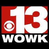WOWK 13 News