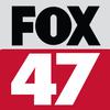FOX 47 News Zeichen