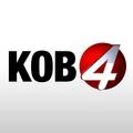 KOB 4  Eyewitness News