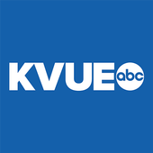 Austin News from KVUE 图标