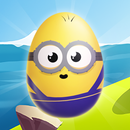 Surprise Eggs APK Android