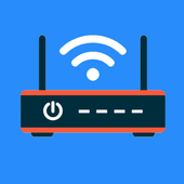 192.168.1.1 Router Manager All In One 2020 icon