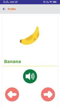 Dobra : for kids learning screenshot 2