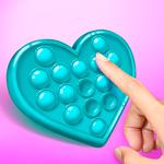 Anti stress Spelletjes Relax Mini Games-APK