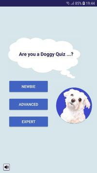 Shelter Dog Quiz - find a cute rescue dog! screenshot 4