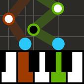 Grand Pianizator アイコン