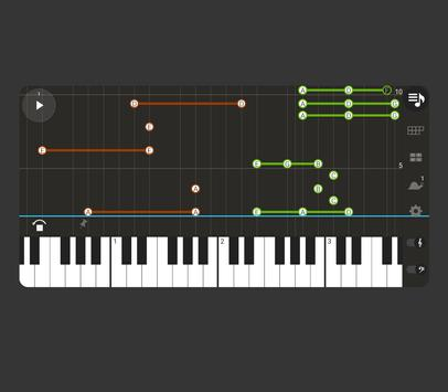 Grand Pianizator 截图 1