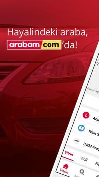 arabam.com - 2. El Araç Alma-Satma Platformu gönderen