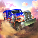 Off The Road - OTR Open World Driving APK Android