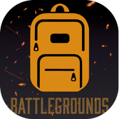Crate Simulator for PUBG icon