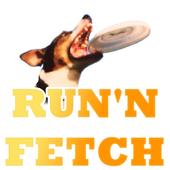 Run'n Fetch icon