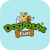 Dogtastic icon