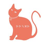 도도레이디 icon