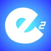 e2links icon