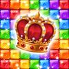 ikon Jewels King : Castle Blast