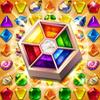 Jewels Fantasy icône