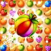 Sweet Fruit POP ícone