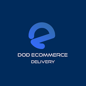 Shopping Pay Delivery icon