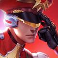 Hero Mission