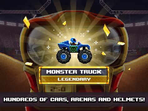 Drive Ahead! screenshot 21