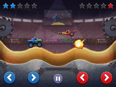 Drive Ahead! screenshot 22