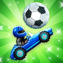 Drive Ahead! Sports APK Android