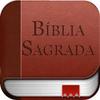 Citações Biblicas icon