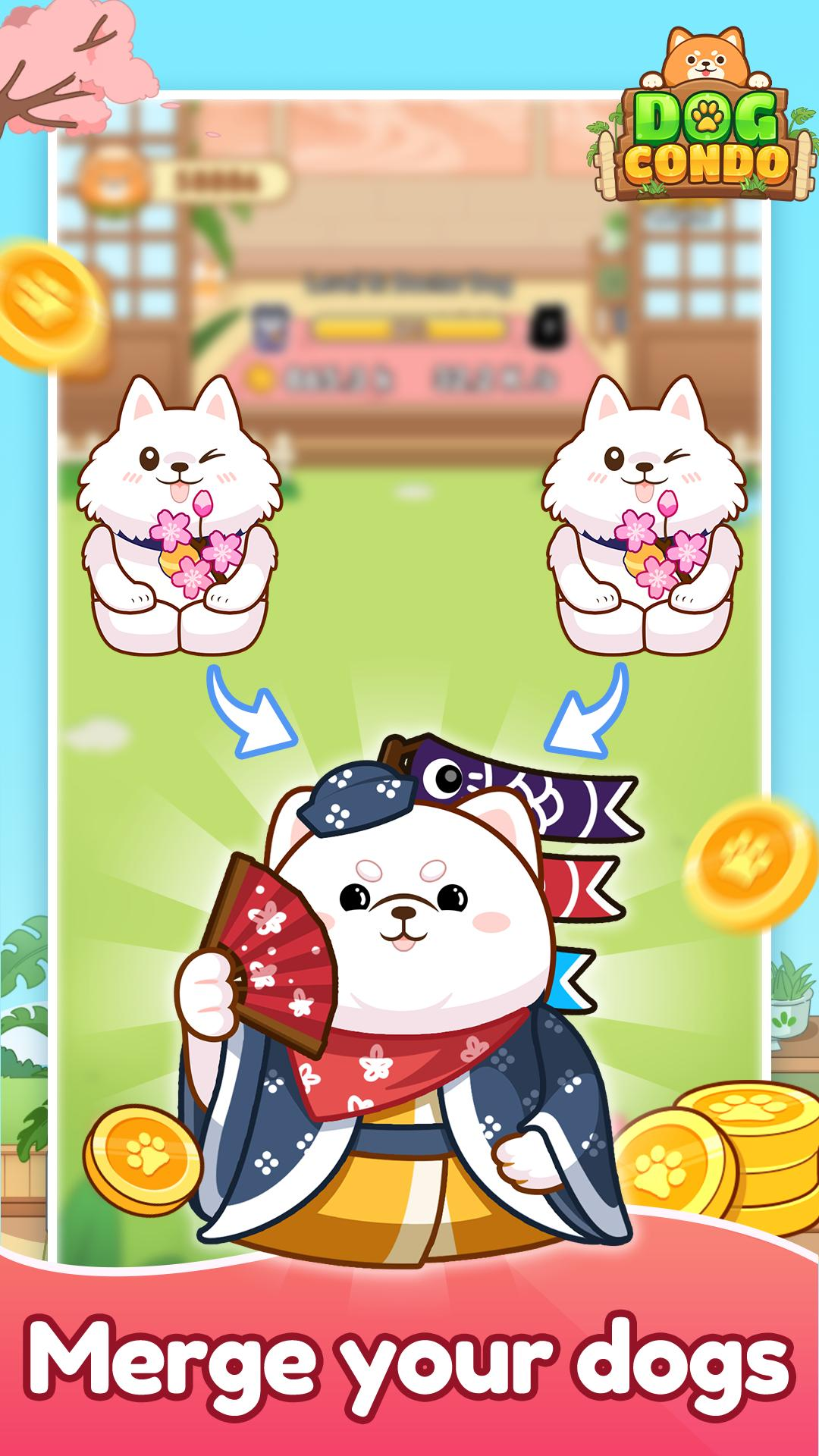 Dog Condo For Android Apk Download