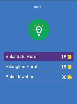 Tebak Transportasi screenshot 19