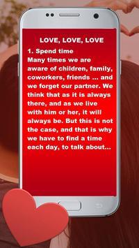Cousin's Love screenshot 2