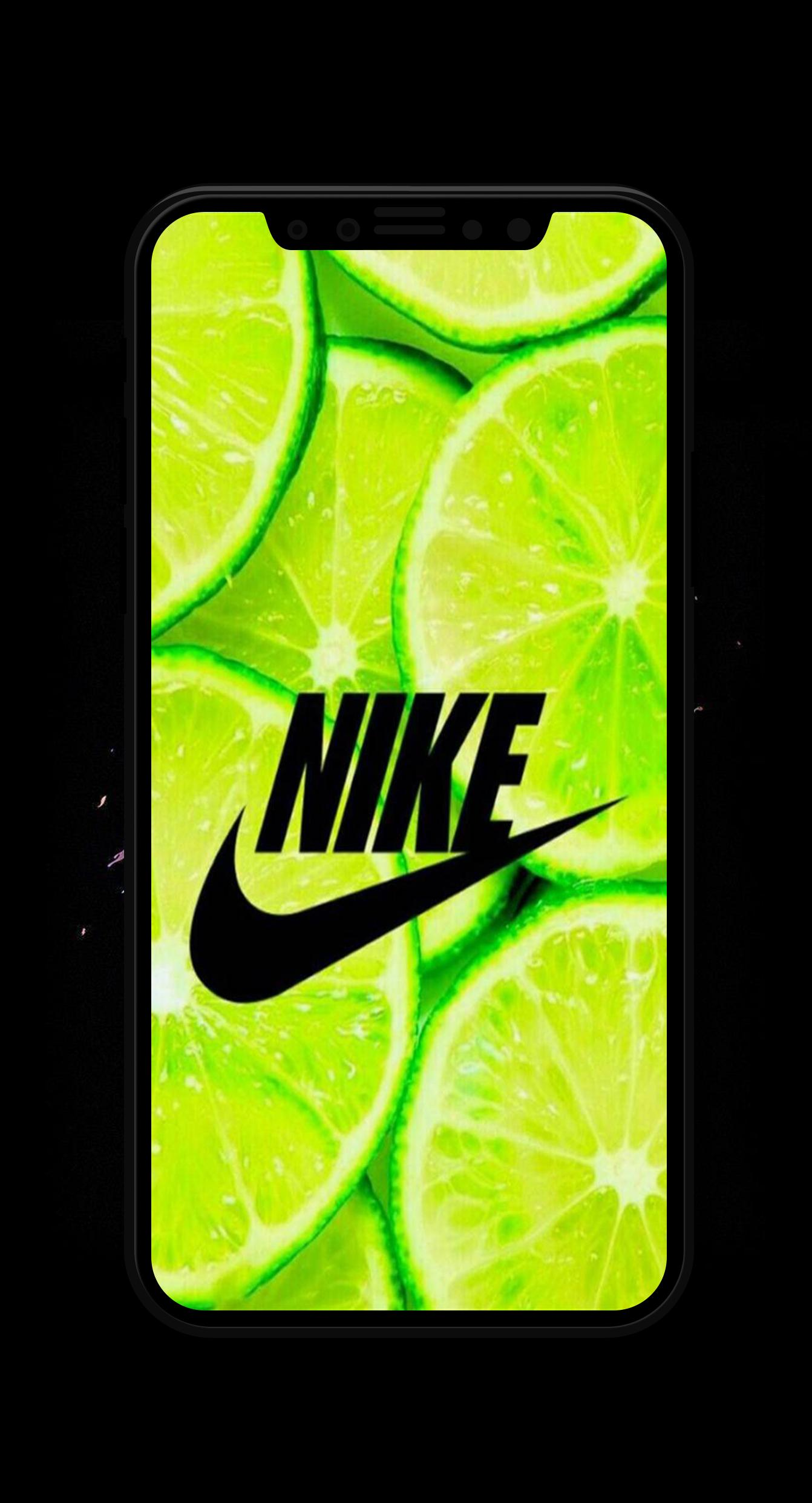 Just Do It Wallpapers Hd 4k For Android Apk Download
