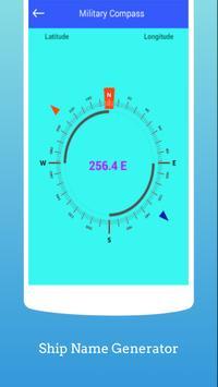 marine traffic : ship finder - ship tracker screenshot 3