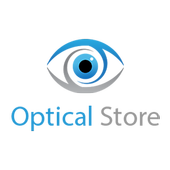 Optical Store icon
