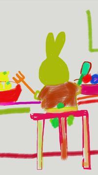 Kids Doodle - Color & Draw screenshot 10