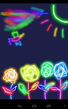 Kids Doodle - Color & Draw screenshot 1