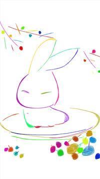 Kids Doodle - Color & Draw screenshot 7