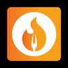 Doofies- food delivery app icon