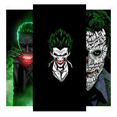 Hd Joker Wallpaper 4k For Android Apk Download