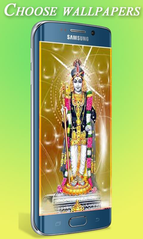 Lord Murugan Wallpaper Hd For Android Apk Download