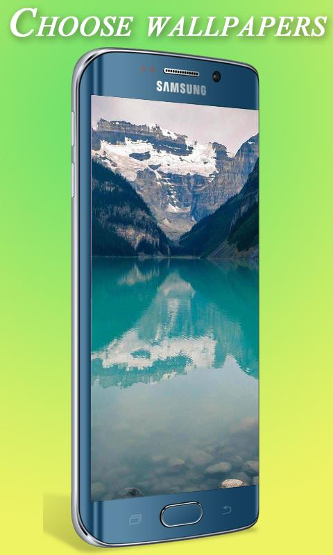 Nature Wallpapers Hd Free For Android Apk Download