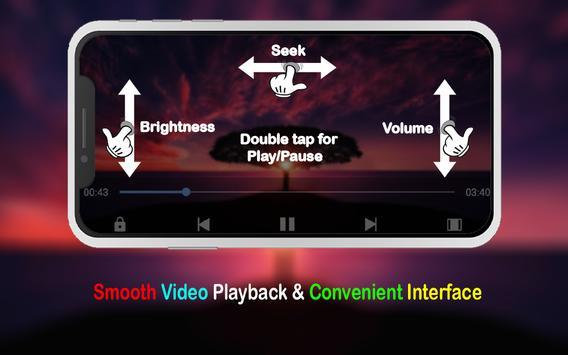 Flash Player screenshot 7