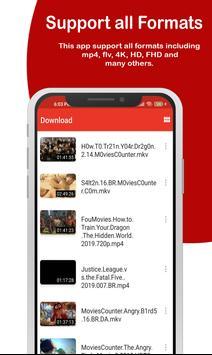 Flash Player screenshot 5